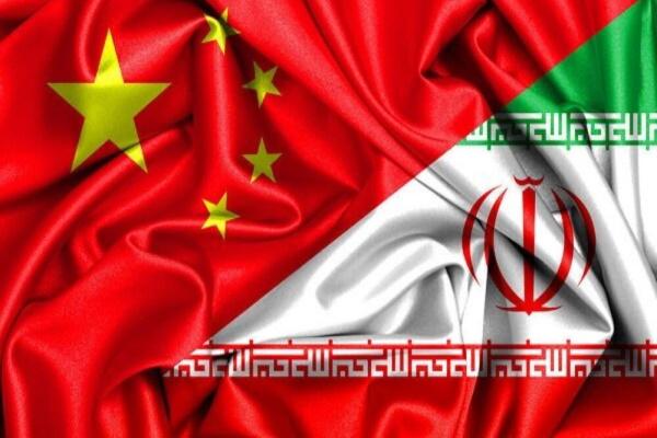 قرارداد 25 ساله ایران و چین، قطعاً به نفع هر دو کشور است
