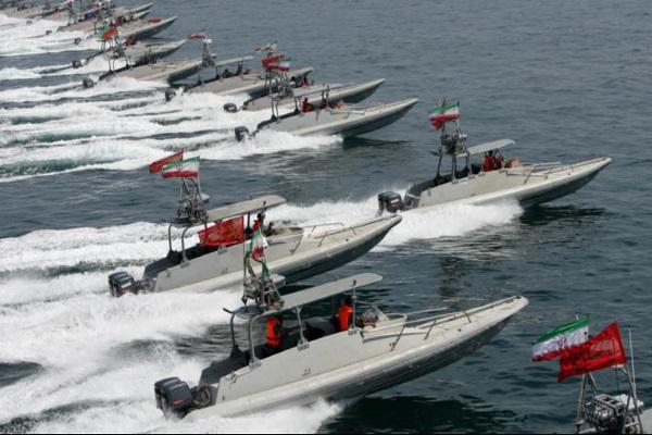 ویدیوی لزوم افزایش توان دفاعی ایران!