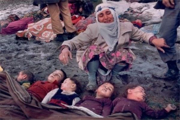Israel-Daesh11