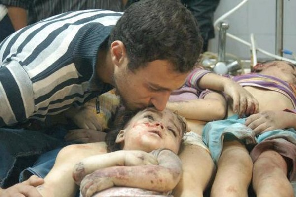 Israel-Daesh12