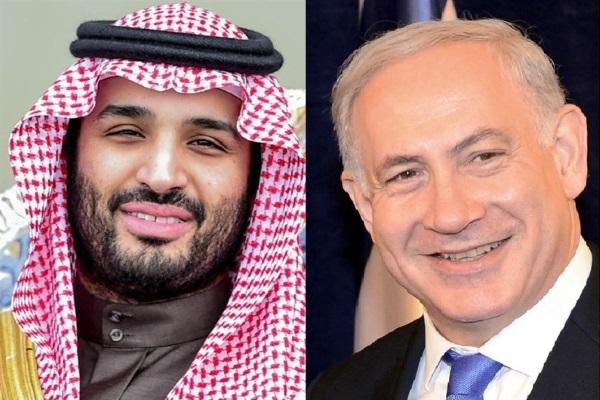 ايدي كوهين يقول للشعوب العربية: إسرائيل تعقد اتفاقات مع ولاة أموركم، غصبن عنكم!!