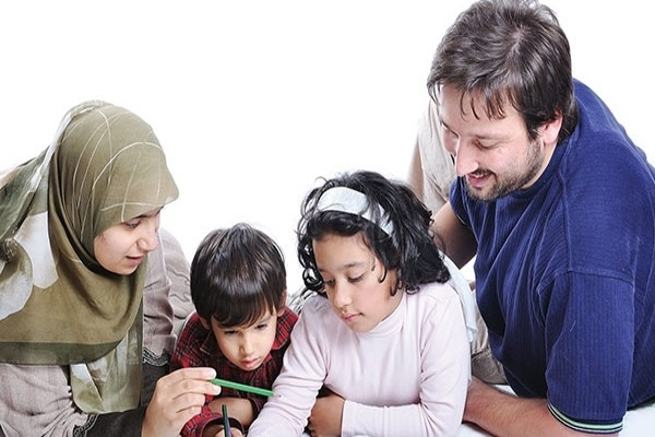 تناقض فرزندآوری بیشتر در ایران، تشویق کلامی، تنبیه عملی !!