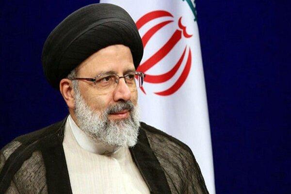 انتخابات 1400 ایران