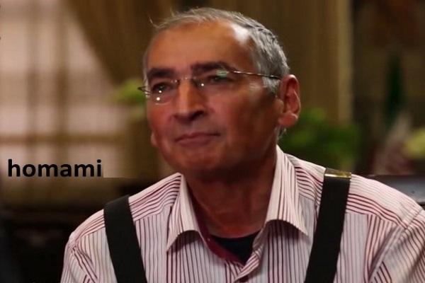 پاسخی به آقای صادق زیباکلام در مورد روایتش از جنگ تحمیلی!